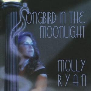 Molly Ryan 歌手頭像