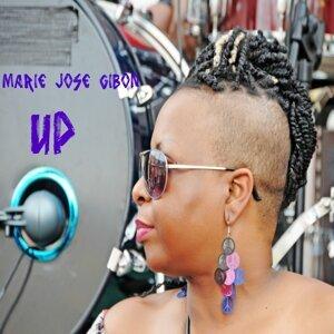 Marie José Gibon 歌手頭像