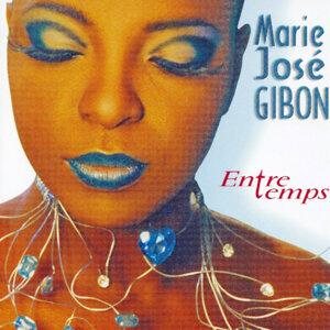 Marie José Gibon