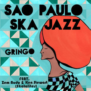 São Paulo Ska Jazz 歌手頭像