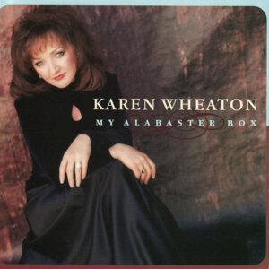 Karen Wheaton 歌手頭像