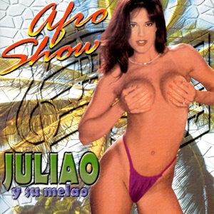 Juliao y Su Melao 歌手頭像