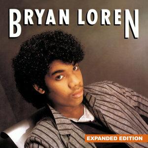 Bryan Loren 歌手頭像