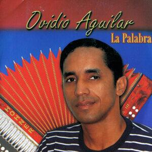 Ovidio Aguilar 歌手頭像