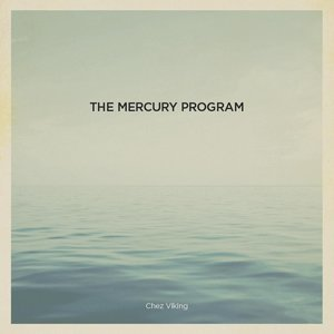 The Mercury Program