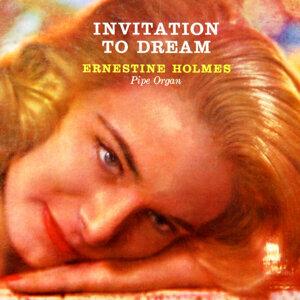 Ernestine Holmes 歌手頭像
