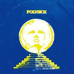 Polysick