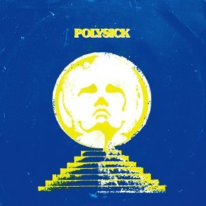Polysick 歌手頭像