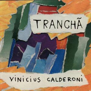 Vinícius Calderoni 歌手頭像