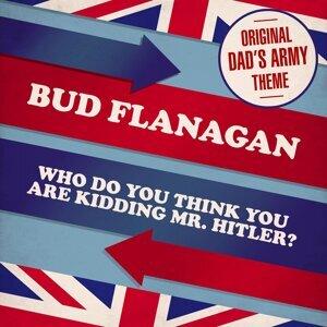 Bud Flanagan 歌手頭像