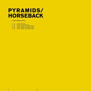 Pyramids 歌手頭像