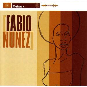 Fábio Nunez 歌手頭像