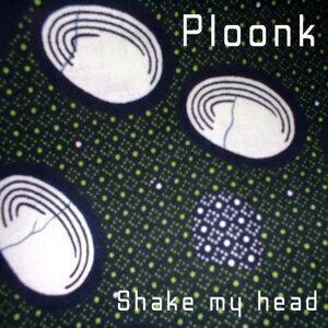 Ploonk 歌手頭像