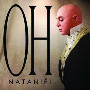 Nataniel 歌手頭像