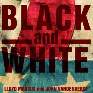 Lloyd Marcus and  John Vandenberge 歌手頭像