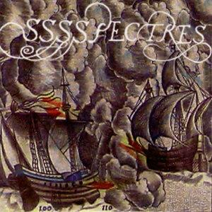 S-S-S-Spectres