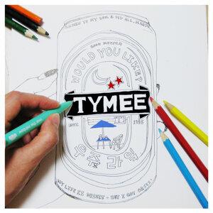 Tymee