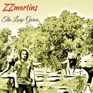 ZZmartins 歌手頭像