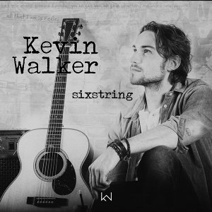 Kevin Walker 歌手頭像