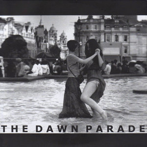 The Dawn Parade 歌手頭像