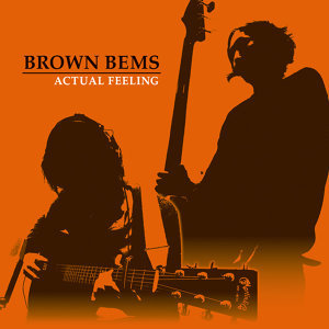 BROWN BEMS 歌手頭像