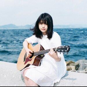 原田珠々華 Artist photo
