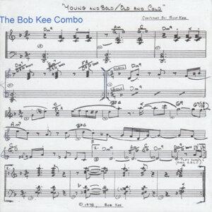 The Bob Kee Combo 歌手頭像