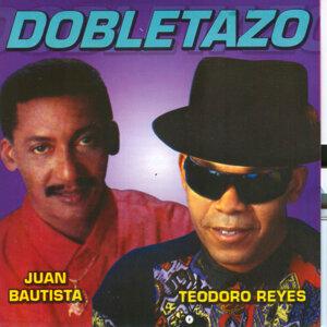 Juan Bautista & Teodoro Reyes 歌手頭像