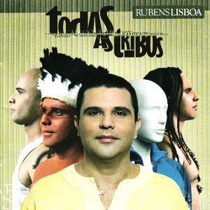 Rubens Lisboa 歌手頭像