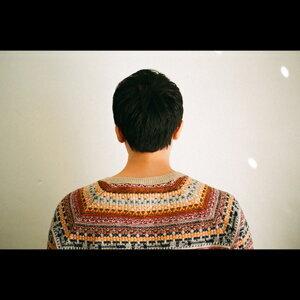 Eunil-Kim 歌手頭像
