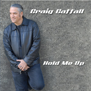 Craig Caffall 歌手頭像