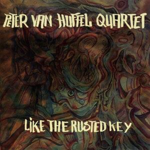 Peter van Huffel Quartet 歌手頭像