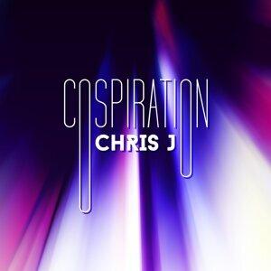 Chris J
