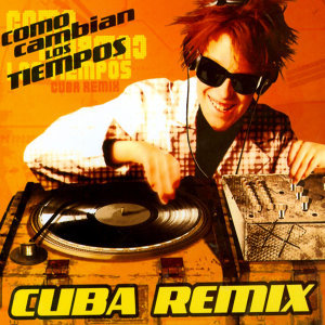 Cuba Remix