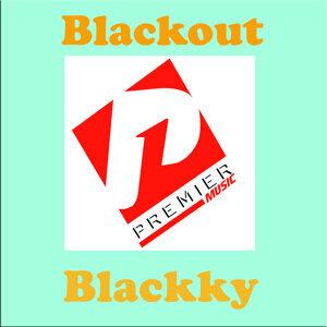 Blackky