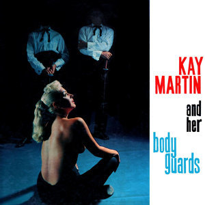 Kay Martin 歌手頭像