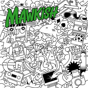 Mawkish 歌手頭像