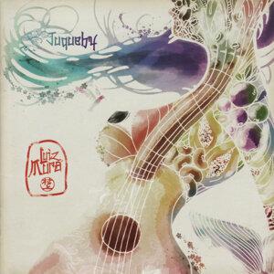 Luiz Murá 歌手頭像