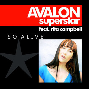 Avalon Superstar