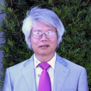 Sung Hwa Hong 歌手頭像