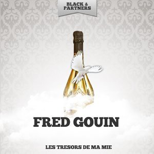 Fred Gouin 歌手頭像