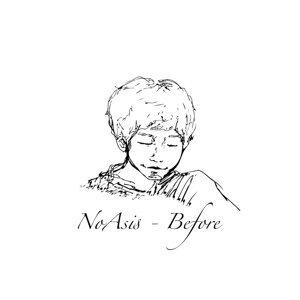 Noasis 歌手頭像