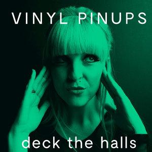 Vinyl Pinups