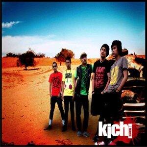 Kichi Band 歌手頭像