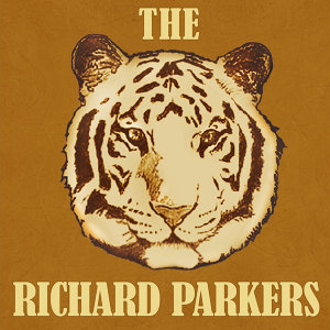 The Richard Parkers 歌手頭像