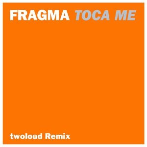 Fragma (佛瑞格瑪) 歌手頭像