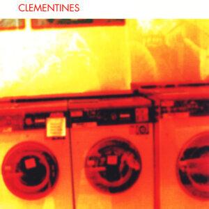 Clementines 歌手頭像