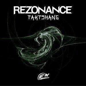 Rezonance 歌手頭像
