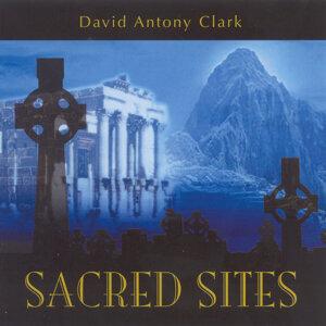 David Antony Clark