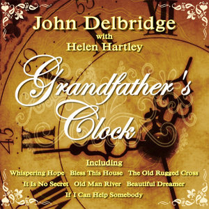 John Delbridge 歌手頭像